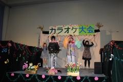 karaoke_3