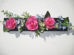flower-arrangement-01
