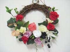 flower-arrangement-03