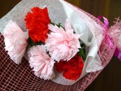 flower-arrangement-04