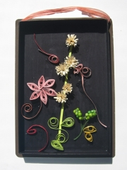 quilling-paper-01