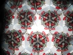 kaleidoscope_4