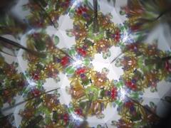 kaleidoscope_7