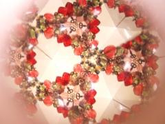 kaleidoscope_8