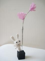 one-flower-1